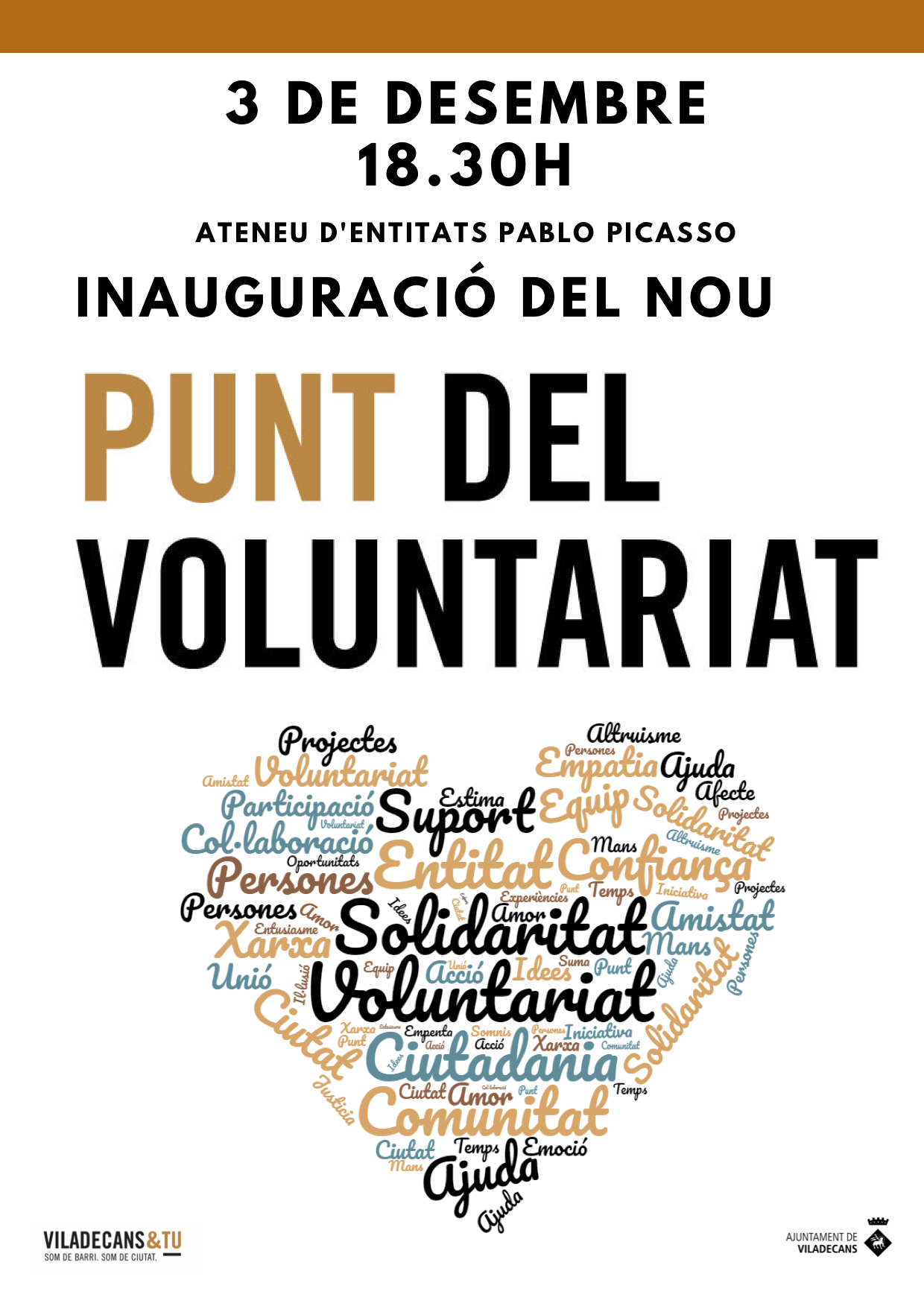 cartell-presenacio-punt-voluntariat