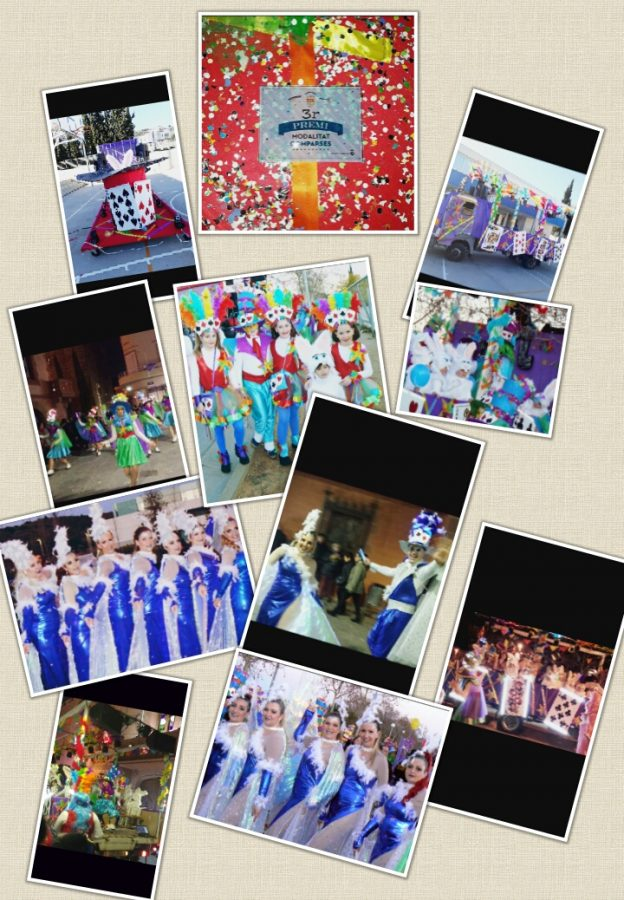 collage-carnaval