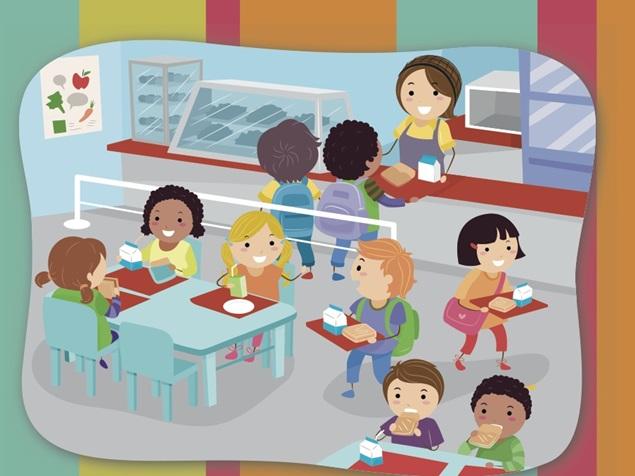 Diptico_Servicio_Comedor_Escolar