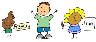 Kids-Learn-English