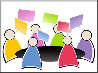 Reunión Pares Enllaç (6 Febrero 2020) | Ampa Enxaneta Viladecans