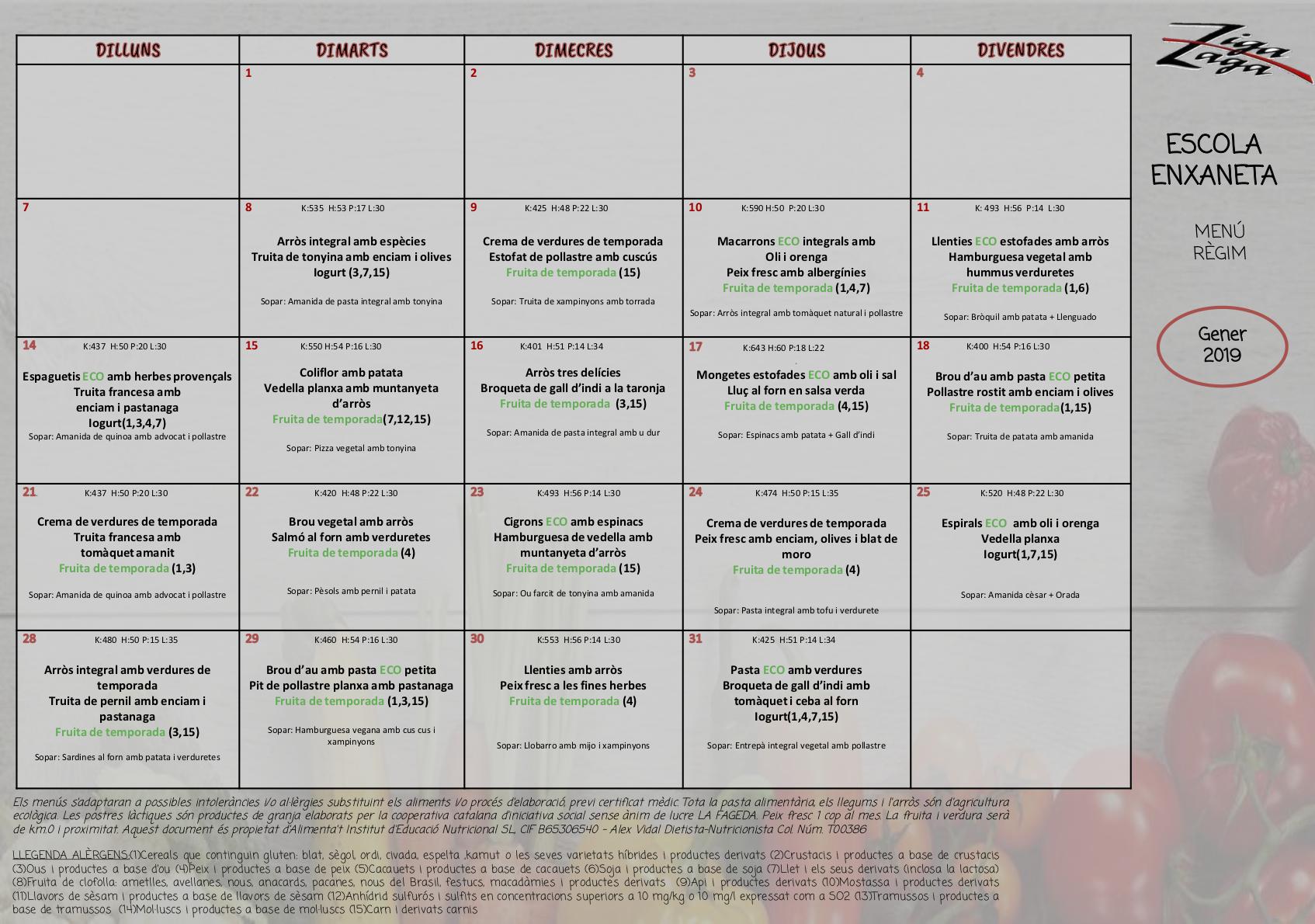 menu-gener-enxaneta-regim