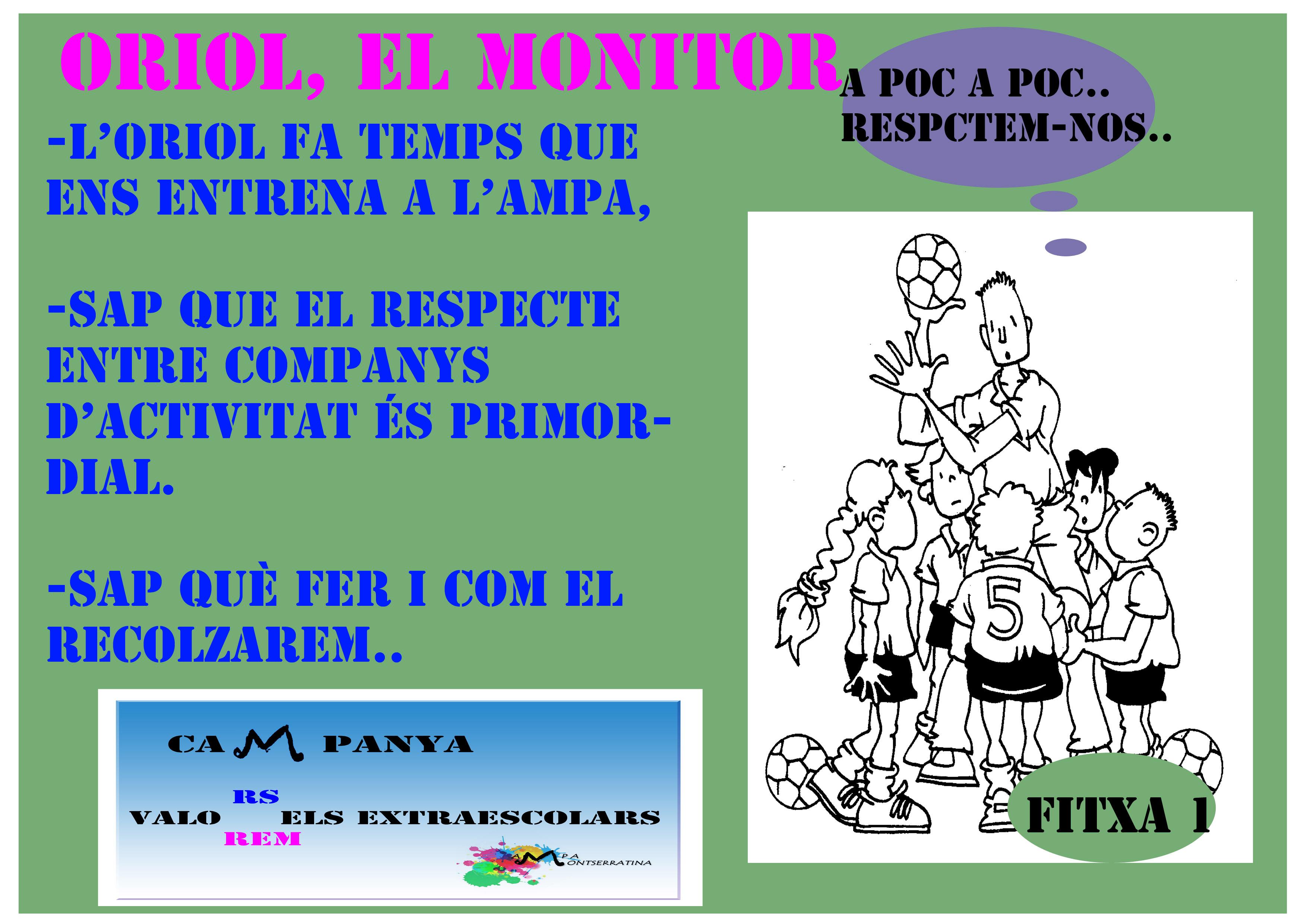 1_monitor
