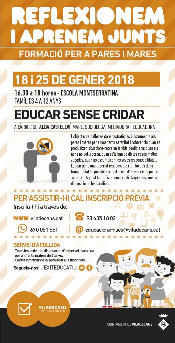 Activ_gener_educar
