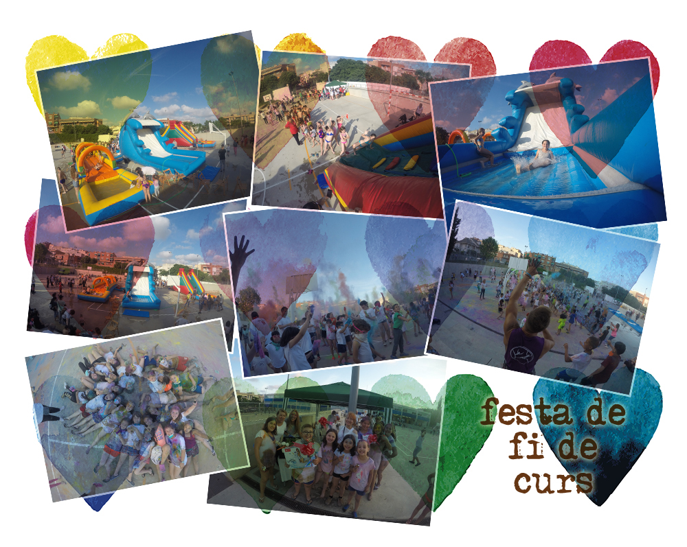 fotos-festa