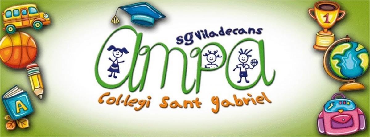 AMPA Sant Gabriel Viladecans