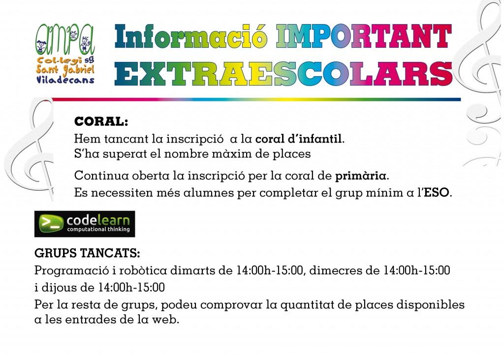 Info_extraescolars_22-9-16