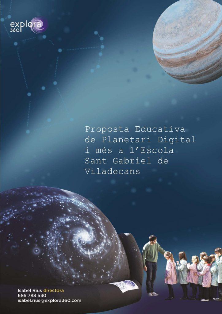 planetari-digital-escola-sant-gabriel_pagina_1