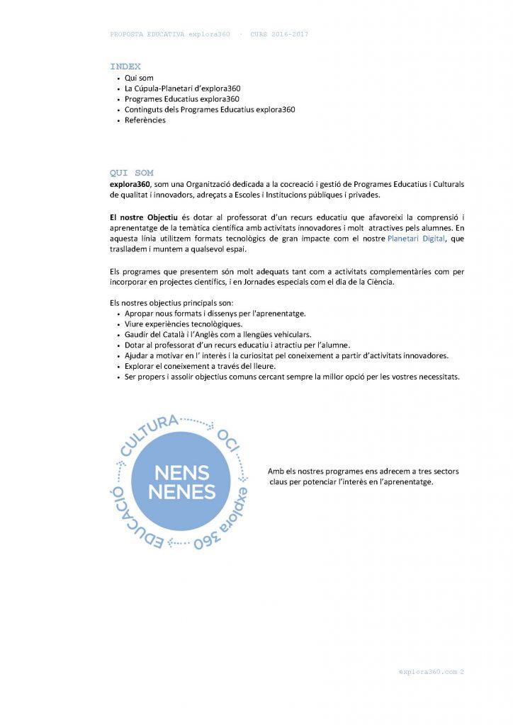 planetari-digital-escola-sant-gabriel_pagina_2