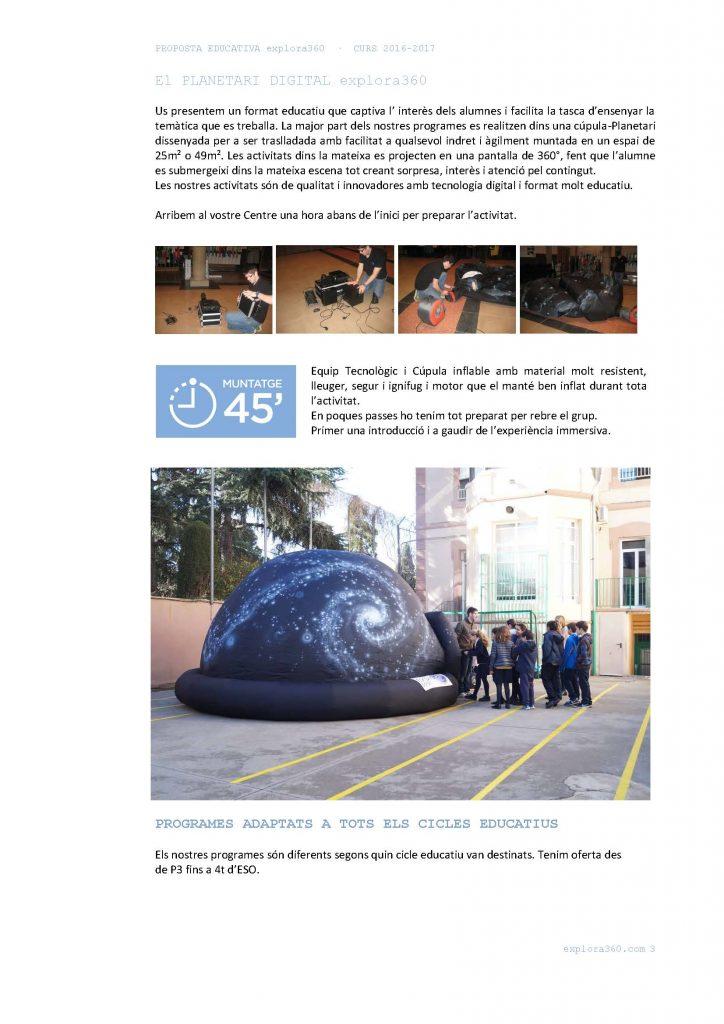 planetari-digital-escola-sant-gabriel_pagina_3