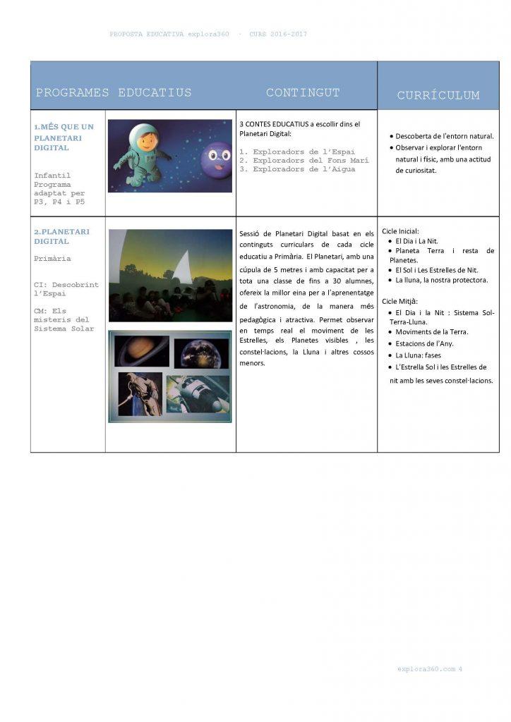 planetari-digital-escola-sant-gabriel_pagina_4