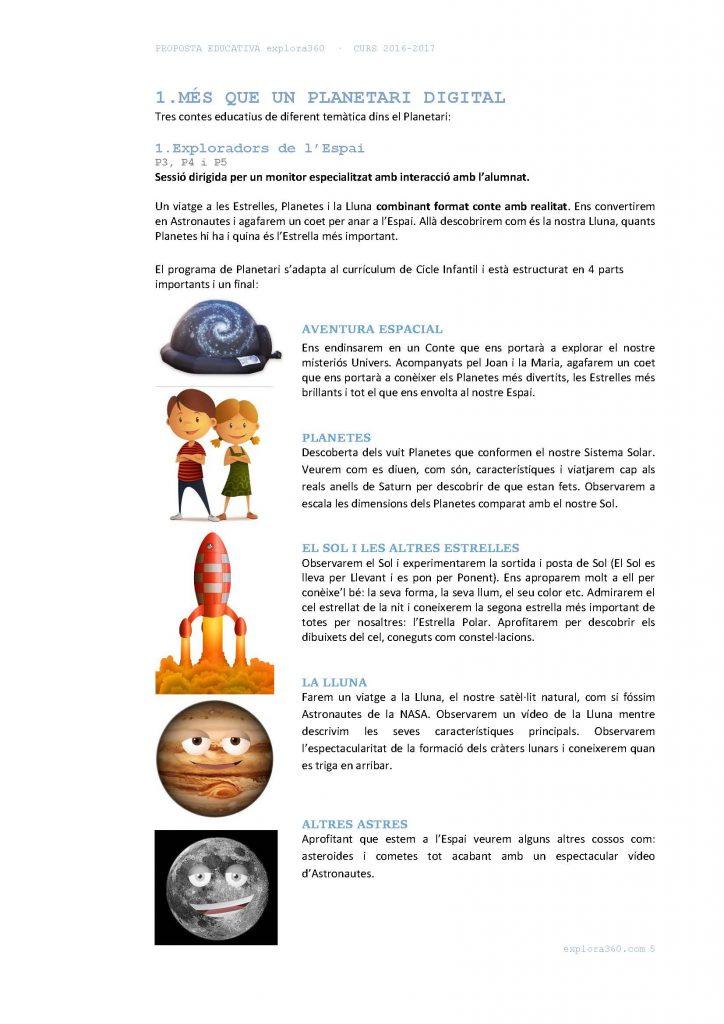 planetari-digital-escola-sant-gabriel_pagina_5
