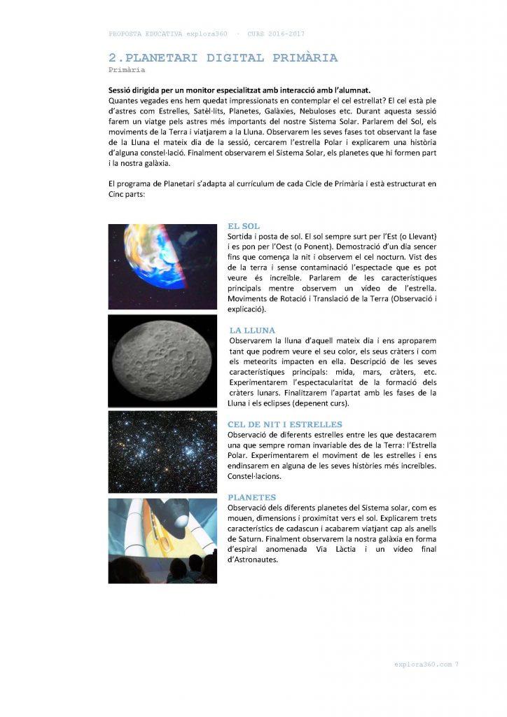 planetari-digital-escola-sant-gabriel_pagina_7