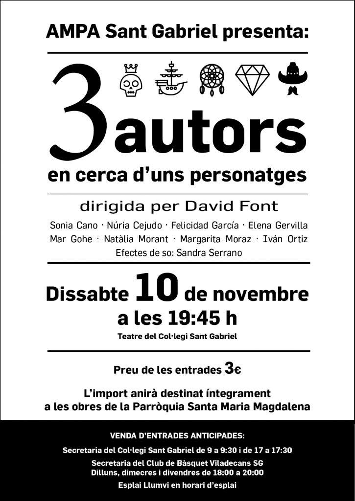 3-autors-novembre
