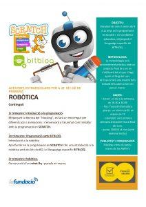 robotica-primaria-17