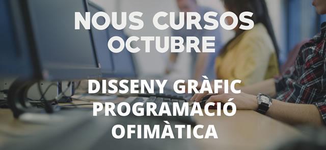 NOUS_CURSOS_AULA_OBERTA